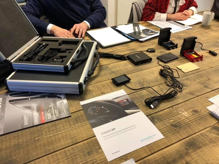 Inbouwspecialist-Fleetaccess-GroningenFriesland