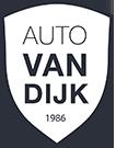 Auto van Dijk Logo