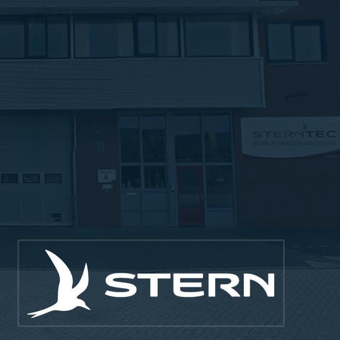 Stern partner