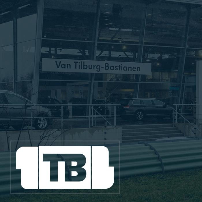 van Tilburg Bastianen partner