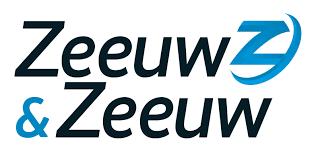 Zeeuw en Zeeuw logo